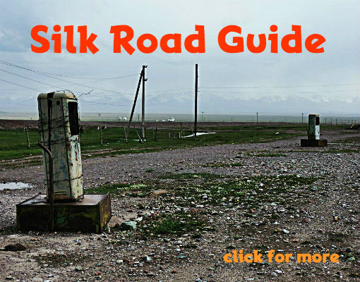 silk-road-guide