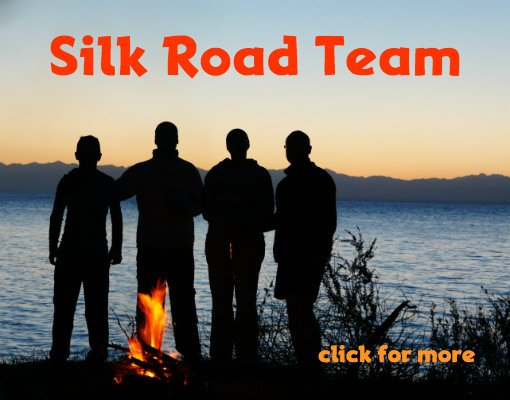 silk-road-team-2