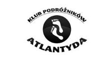 atlantyda logo_1