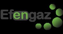 efengaz_1