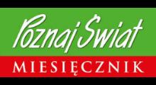 poznaj swiat_new