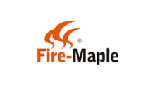 fire-maple-logo