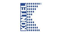 kontel_logo