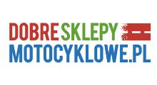 logo-dobresklepymotocyklowe
