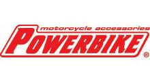 logo_Powerbike