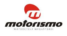 motorismo-logo