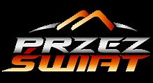 przezswiat_logo_24
