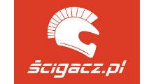 scigacz_logo