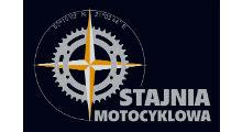 stajnia_motocyklowa_logo