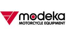 modeka-logo