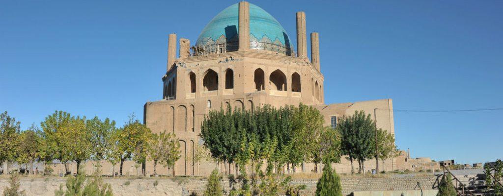 Mausoleum_N