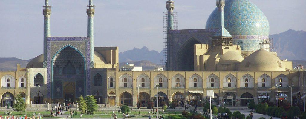 Naghshe_Jahan_Square_Isfahan-iran_N