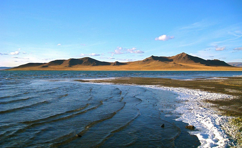 mongolia (2)