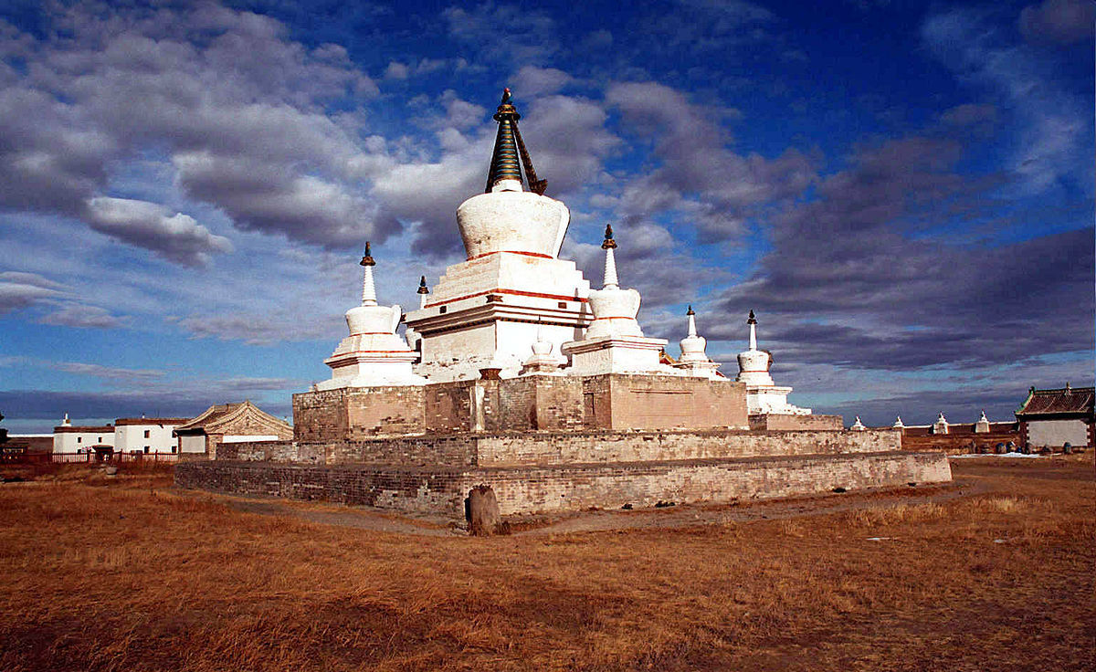 mongolia (5)