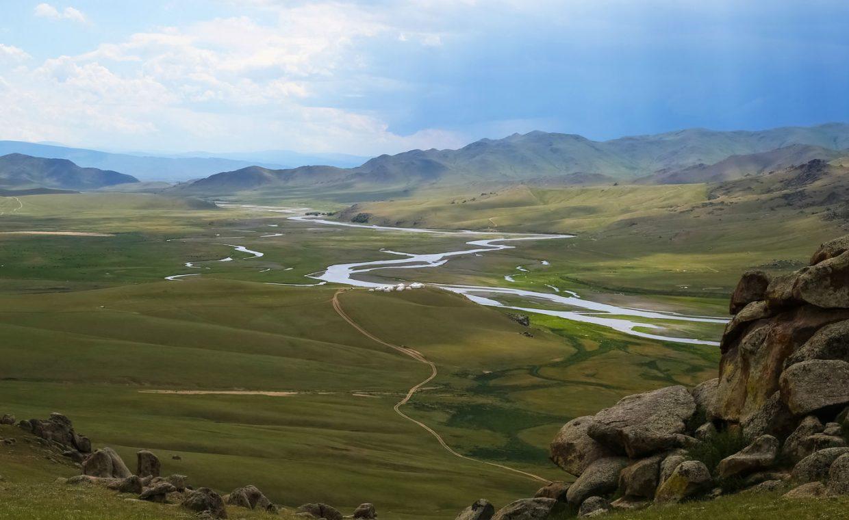 mongolia (7)